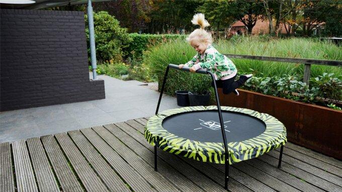 10x Outdoorspielzeug für Kleinkinder und Vorschulkinder