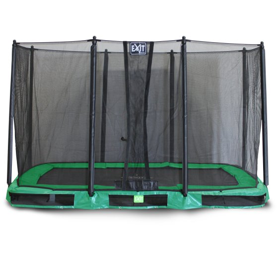 10.30.14.01-exit-interra-inground-trampolin-244x427cm-mit-sicherheitsnetz-grun