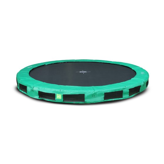 10.08.14.02-exit-interra-inground-trampolin-o427cm-grun